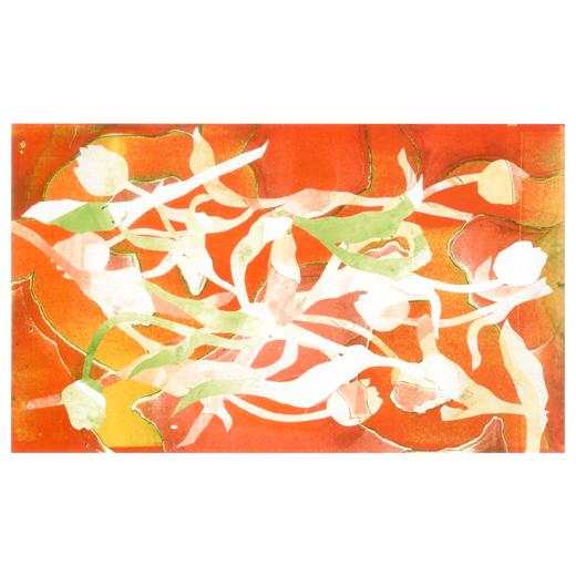 360×585 リフトグランド(カラー)
