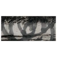 170×368 墨(和紙刷)